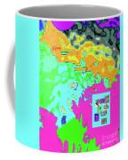 8-9-2015babcde Coffee Mug