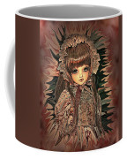 Baby Doll Collection Coffee Mug