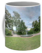 Bee Tree Park Coffee Mug
