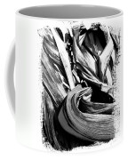 Compressed Pile Of Paper Products Coffee Mug