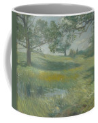 Meadows Coffee Mug