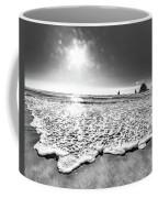 8-mm Magic Coffee Mug