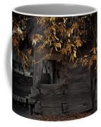 Pirogovo Coffee Mug