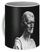 Thomas Jefferson Coffee Mug by Granger