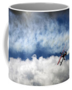 Windwalkers Coffee Mug
