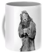 Wizard Of Oz, 1939 Coffee Mug by Granger