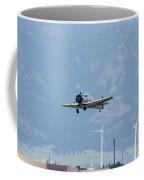 80 Coffee Mug
