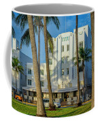 8230-beacon Hotel Coffee Mug