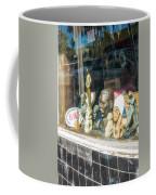 8238- Little Havana Store Coffee Mug