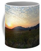 Landscape Oil Painting For Sale Coffee Mug