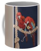 8x10p Coffee Mug