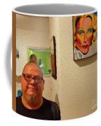 9-10-2057r Coffee Mug