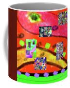9-11-2015abcdefghijklmnopqrtuvwxyza Coffee Mug