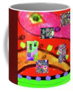 9-11-2015abcdefghijklmnopqrtuvwxyzab Coffee Mug