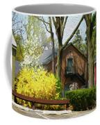 9-11-3057m Coffee Mug