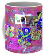 9-12-2015babcd Coffee Mug