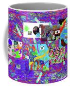9-12-2015babcdefgh Coffee Mug
