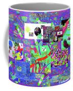 9-12-2015babcdefghijkl Coffee Mug