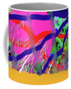 9-12-2057c Coffee Mug