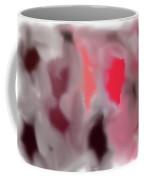9-12-2057r Coffee Mug