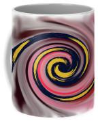 9-12-2057v Coffee Mug