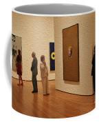9-12-3057o Coffee Mug