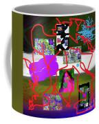 9-18-2015babcd Coffee Mug