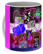 9-18-2015babcdefgh Coffee Mug