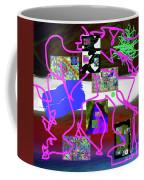 9-18-2015babcdefghi Coffee Mug