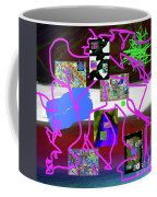 9-18-2015babcdefghij Coffee Mug