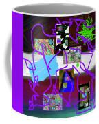 9-18-2015babcdefghijkl Coffee Mug