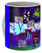 9-18-2015babcdefghijklmno Coffee Mug