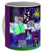 9-18-2015babcdefghijklmnopq Coffee Mug