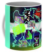 9-18-2015babcdefghijklmnopqrtuvwx Coffee Mug