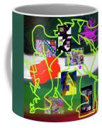 9-18-2015babcdefghijklmnopqrtuvwxyzabcdef Coffee Mug