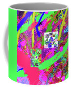 9-18-2015eab Coffee Mug