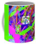 9-18-2015eabcdef Coffee Mug