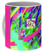 9-18-2015eabcdefghijklmnopqrtu Coffee Mug