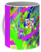 9-18-2015eabcdefghijklmnopqrtuvwxy Coffee Mug