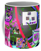 9-21-2015cab Coffee Mug