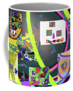 9-21-2015cabcdefghijklmnopqrtuvwxyzabcd Coffee Mug