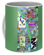 9-6-2015cabcdefg Coffee Mug