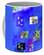 9-6-2015ha Coffee Mug