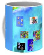9-6-2015habcd Coffee Mug