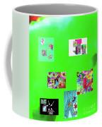 9-6-2015habcdefghij Coffee Mug