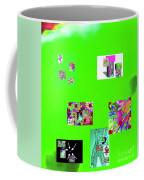 9-6-2015habcdefghijkl Coffee Mug
