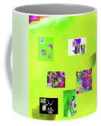 9-6-2015habcdefghijklmnop Coffee Mug