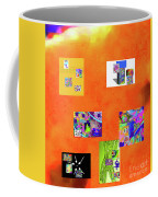 9-6-2015habcdefghijklmnopqrtuv Coffee Mug