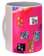 9-6-2015habcdefghijklmnopqrtuvwxyza Coffee Mug