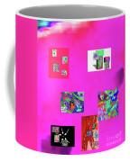 9-6-2015habcdefghijklmnopqrtuvwxyzabc Coffee Mug